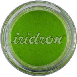 Pigment 80 ml - zeleň světlá