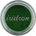 Pigment 80 ml - zeleň zinková