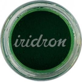 Pigment 80 ml - zeleň olivová