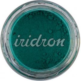 Pigment 80 ml - vert paolo veronesse