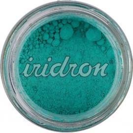 Pigment 80 ml - permanentní zelená