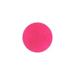 Temperová barva 500 ml - magenta