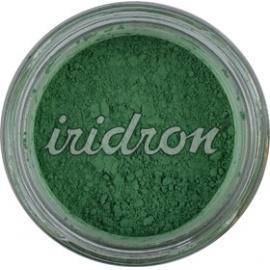 Pigment 80 ml - smaragdová zelená