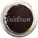 Pigment 80 ml -  mars brown