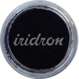 Pigment 80 ml - carbon black