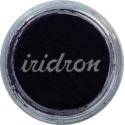 Pigment 80 ml - carbon black