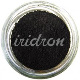 Pigment 80 ml - mars black