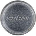 Pigment 80 ml - imitace stříbra