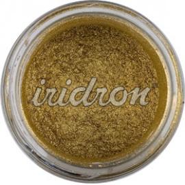 Pigment 80 ml - imitace zlata