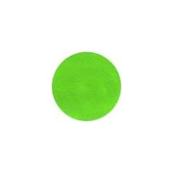 Temperová barva 500 ml - světle zelená