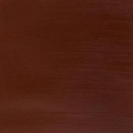 Art Acrylic 500 ml - siena pálená