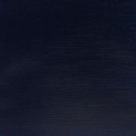Art Acrylic 500 ml - pruská modrá