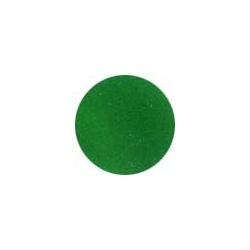 Temperová barva 500 ml - zářivě zelená