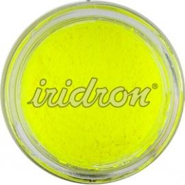 Pigment 80 ml -  fluo žlutý