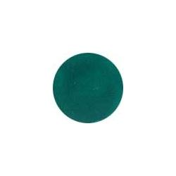Temperová barva 500 ml - smaragdová
