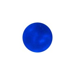 Temperová barva 500 ml  - kobaltová