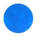Temperová barva 500 ml - sv.modrá
