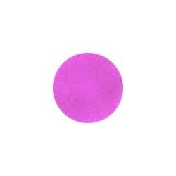 Temperová barva 500 ml - fialová