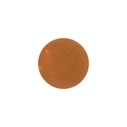 Temperová barva 500 ml - okrová