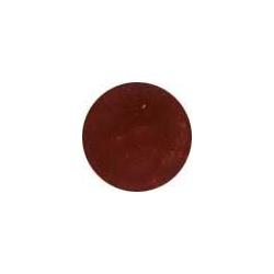 Temperová barva 500 ml - hnědá