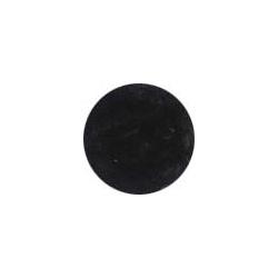 Temperová barva 500 ml - černá