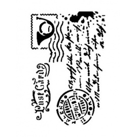 Šablona - dopis A4