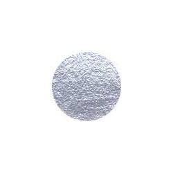 Temperová barva 500 ml - stříbrná