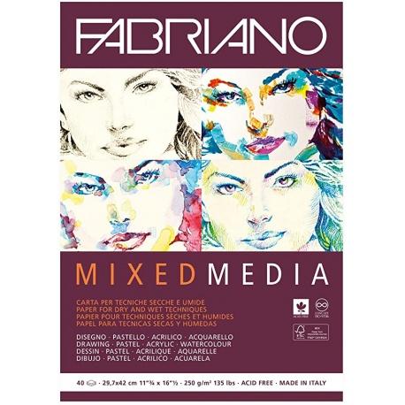 mixmediafab.jpg