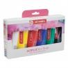 Sada akrylových barev artcreation 6*75 ml