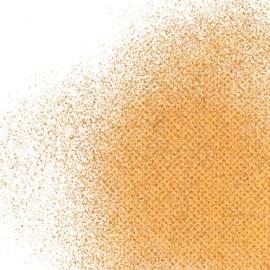 Spray akrylový 400 ml - zlatý