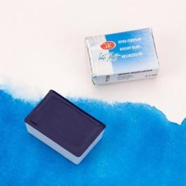 White night - jasně modrá 509