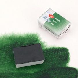 White night - zelená 725