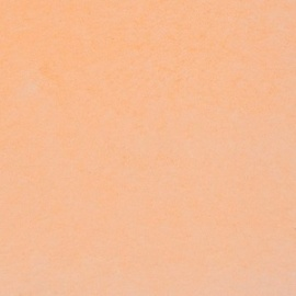 White night - broskvová 256