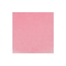 White night - rose quartz 367