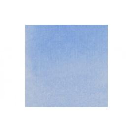 White night - královská modrá 528