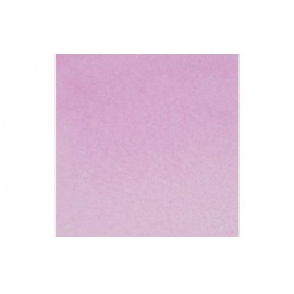 White night - lilac 626