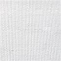 Plátno bergamo 1,5 m - šepsované cena za 1 bm