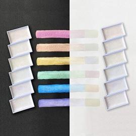 Gansai Tambi Opal Colors
