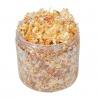 floky pro pokovení krabička 200 ml  - egyptian gold