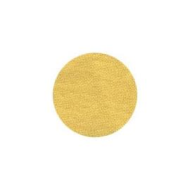 Cheds universal žlutá citronová 30 gr.