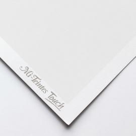 Mi-ten Touch 50*65 cm , 350 gr, white
