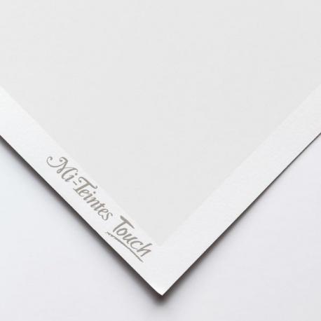 white_1.jpg