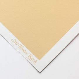 Mi-ten Touch 50*65 cm , 350 gr, cream