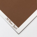 Mi-ten Touch 50*65 cm , 350 gr, sepia
