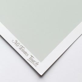 Mi-ten Touch 50*65 cm , 350 gr, sky grey