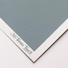 Mi-ten Touch 50*65 cm , 350 gr, light blue