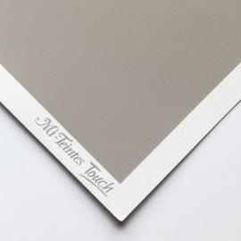 Mi-ten Touch 50*65 cm , 350 gr, flannel grey