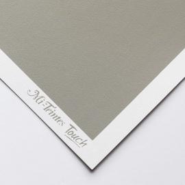Mi-ten Touch 50*65 cm , 350 gr, steen grey