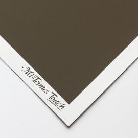 Mi-ten Touch 50*65 cm , 350 gr, dark grey