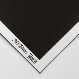 Mi-ten Touch 50*65 cm , 350 gr, black